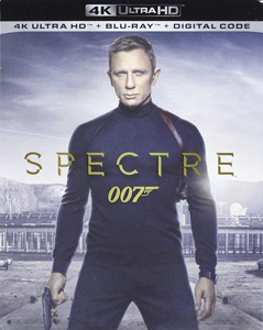 An Outsider S Take On The James Bond Saga Spectre 2015 Movie Review Cold Bananas Movie Tv Reviews